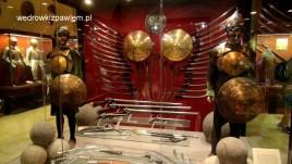 06-muzeum-broni-rycerskiej