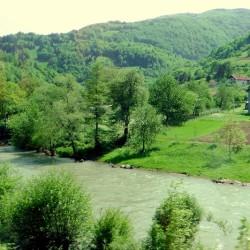 19-kotliny górskie
