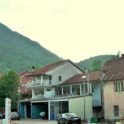 22- Jablanica