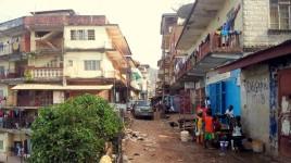 Sierra Leone 05