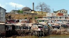 Sierra Leone 06
