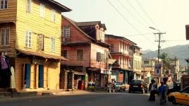 Sierra Leone 07