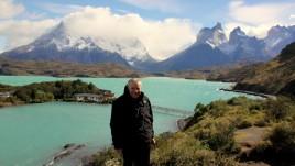 Chile 16