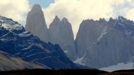 Chile 17