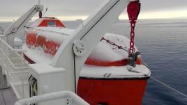 Antarktyda 21