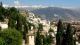 02-Granada
