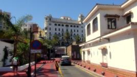 Ceuta-06