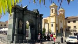 Ceuta-09