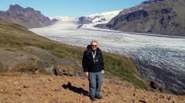 09-lodowiec Skaftafell
