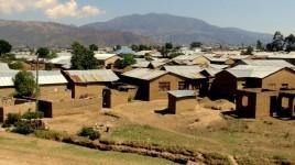 14 Tanzania Mbeya