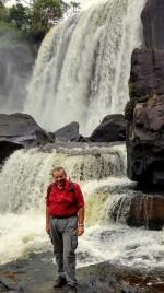 14-wodospad Chishimba