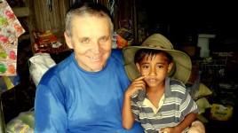 19- Timor Wschodni