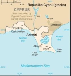 Republika Cypru (grecka)