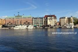 07- Sztokholm