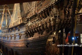 13- muzeum Vasa