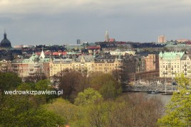 17- Sztokholm