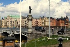 18- Sztokholm