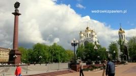 01- Kaliningrad