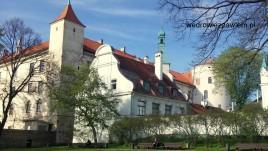 04- Ryga, zamek