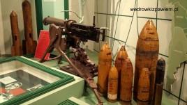 10- muzeum wojny