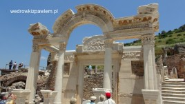 12. Efes