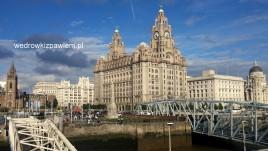 01, Liverpool