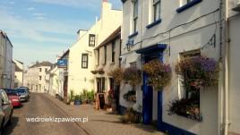 03, Alderney, Saint Anne