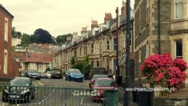 08, Bristol, osiedle mieszkaniowe