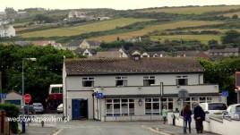 09, rolnicza okolica Port Erin