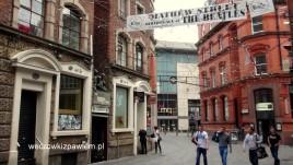 Liverpool 07