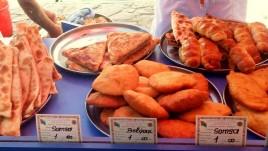 08- pierożki na Ruskim Bazarze