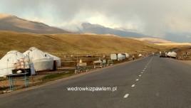 10- nomadzi kirgiscy