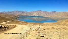 21- Jezioro Yashikul