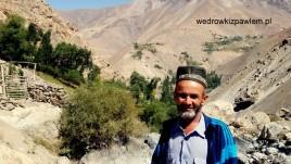 21- Tadżyk