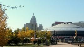 12- Astana