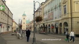 03, Rzeszów