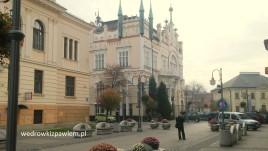 04, Rzeszów