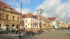 06, Sandomierz