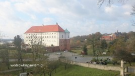 07, Sandomierz