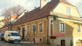 09, Sandomierz