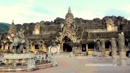 11- Phuket Fantasea