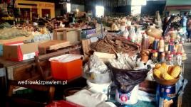 07- bazar