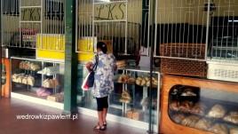 08- bezpieczne sklepy