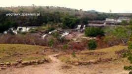 23- Orinduik Falls