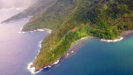 01- Samoa