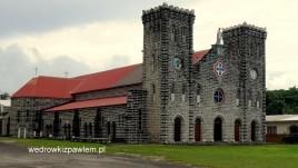 04- Mata Utu, Katedra