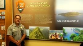 05- Park Narodowy Pago Pago