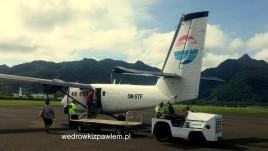 12- Polinesian Air