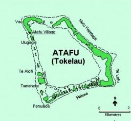 13- mapka Atafu