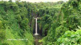 13- wodospad Sopoaga